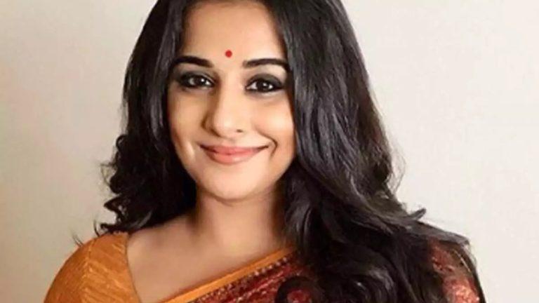 Vidya Balan All Movies List-विद्या बालन की सारी फिल्में