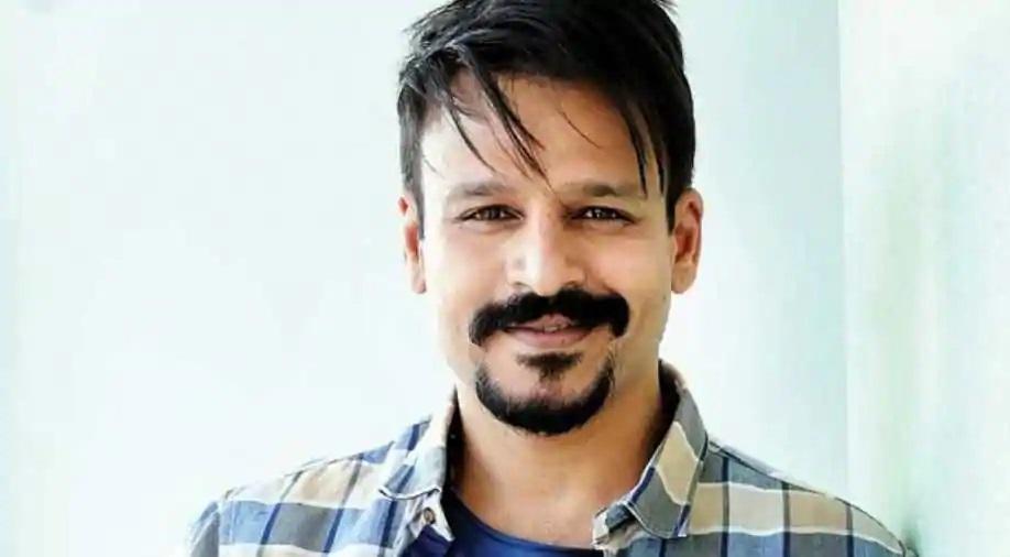 Vivek Oberoi All Movies List-विवेक ओबेरॉय की सारी फिल्में
